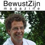 BewustZijn magazine